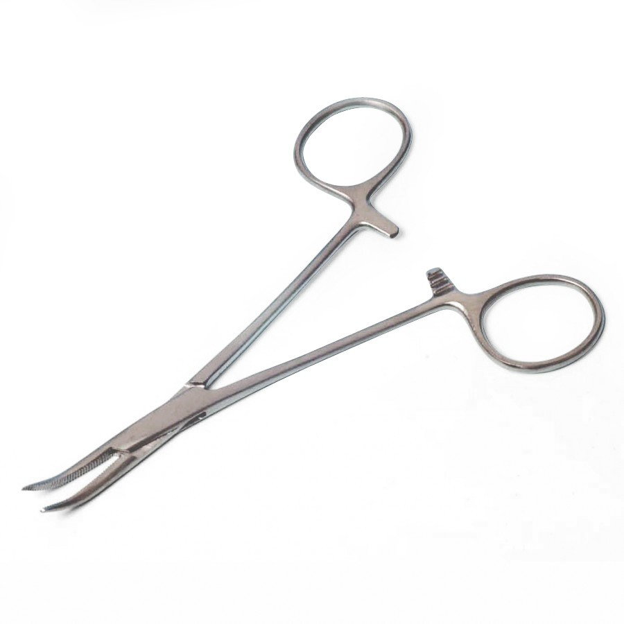 Healthy Medical Company Ltd Artery Forceps