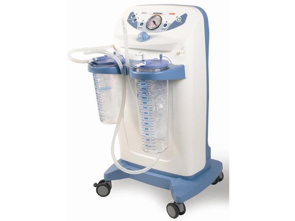 Healthy Medical Company Ltd Ca Mi New Hospivac 400 Fs 3